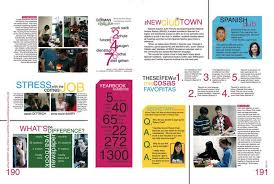 yearbook search yearbook sidebar ideas search yearbook 2017 18