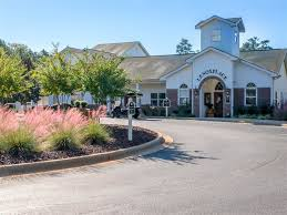 Raleigh Nc Luxury Homes by 100 Best Apartments In Raleigh Nc From 690