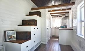 small homes interiors lovely manificent tiny homes interior best 25 tiny house interiors
