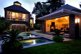 Pool Landscape Lighting Ideas by Outdoor Lighting Design Ideas Resume Format Download Pdf