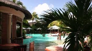 veranda palmar veranda palmar resort mare mauritius hd