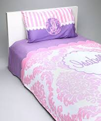 Purple U0026 Pink Teen Bedding by 30 Best Teen Bedding Images On Pinterest Dream Rooms 3 4 Beds