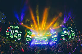Lights All Night 2014 Lineup Something Wicked 2016 Reveals Full Lineup Diplo Hardwell