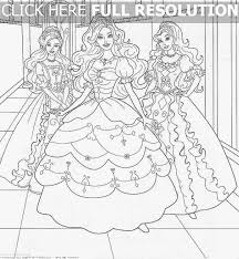 akatsuki coloring pages 100 alphafriends coloring pages ballet 5th position