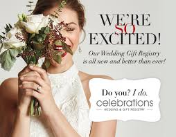 home wedding registry herbergers wedding registry herbergers say i do to our brand new