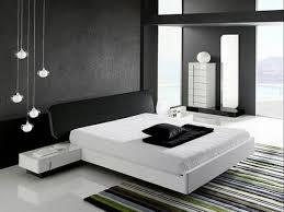Black Classic Bed Designs New Bedroom Design U003e Pierpointsprings Com