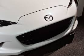 mazda mx 5 miata repair manual best new cars