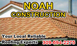 peoria s best home improvement contractors find the right home