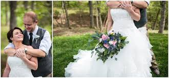 Wedding Flowers Knoxville Tn Knoxville Tn Wedding Florist Melissa Timm Designs