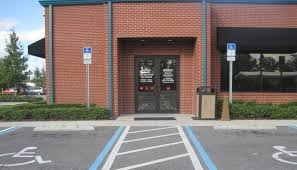 belgian malinois rescue florida ada accessible parking in florida disability smart solutions