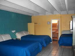 rates standard room