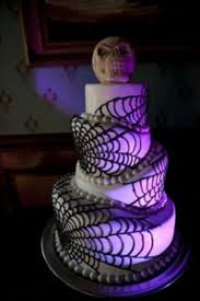 Or Not Halloween Wedding Ideas by 61 Best Wedding Ideas Images On Pinterest Halloween Wedding