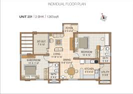 traditional house layout u0027s interiors blog