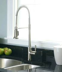 grohe kitchen faucet installation grohe kitchen faucets bloomingcactus me