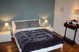 chambres hotes nos chambres d hôtes à sarreguemines en moselle 57