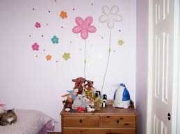 wouldn t do without wednesday archives how do you do it humidifer in nursery cute and effective