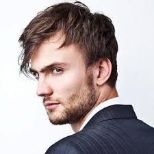 hair dos for thin mans hair mens hairstyle for thin hair hairstyle foк women man