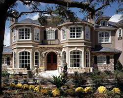 best 25 6 bedroom house plans ideas on pinterest 6 bedroom