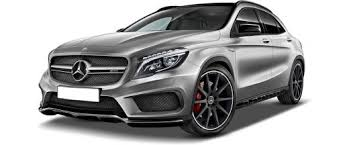 mercedes amg price in india mercedes gla amg 45 4matic price check offers
