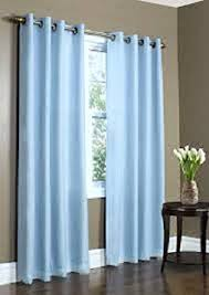 Grommet Curtains 63 Length 1793 Best Curtain Images On Pinterest Window Treatments Curtain