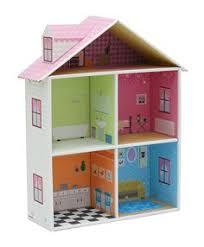 59 Best Barbie Homes Ideas by Casa De La Barbie De Madera Imagui Decoracion De Casa De