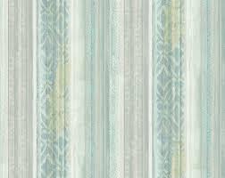 93 Inch Curtains Yardage Calculator Drapes