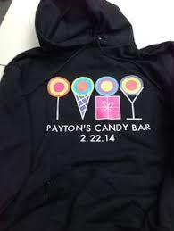 bar mitzvah favors sweatshirts batmitzvah logo emoji whitesweatshirt sweatshirt hoodie