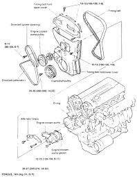 2005 hyundai elantra water i need water bolts torque values for 05 hyundai fixya