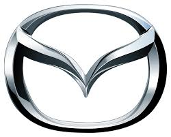 all types of mazda cars harpers auto centre car servicing or repairs in woodford