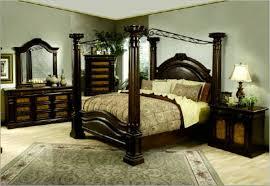 shore bedroom set shore sleigh bedroom setnorth shore