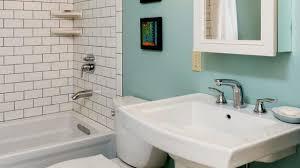 pedestal sink bathroom design ideas home designs bathroom sink l white pedestal sink bathroom sink