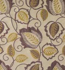 Curtains Co Great Curtains Co Uk Esme Aubergine 03 Home Sweet Home