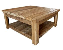Rustic Coffee Tables Coffe Table Square Rustic Coffee Table For Sale Wooden Unique