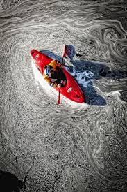 526 best kayaking images on pinterest kayaks canoeing and kayak