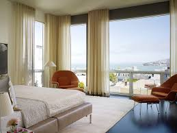 contemporary curtains for living room ceiling mounted curtains living room contemporary with window sheers