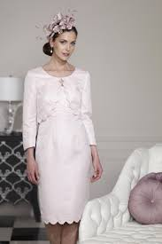 dc219 wedding dress from dress code by veromia hitched co uk