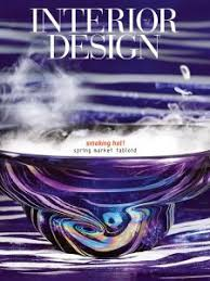 Interior Design Magazine Subscriptions by Interior Design Magazine Spring Market Tabloid 2017 Edition