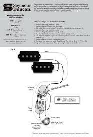 seymour duncan wiring diagram hsh seymour duncan rails wiring