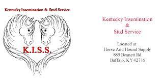k i s s u2013 horse and hound supply