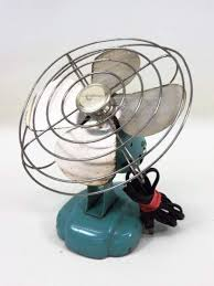 vintage wall mount fans 1932 best vintage fans images on pinterest vintage fans electric