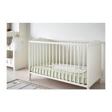 chambre bébé ikéa hensvik lit bébé ikea chambre enfant chambre