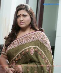 Hot Images Of Kushboo - kushboo actress photos stills images pictures and hot pics