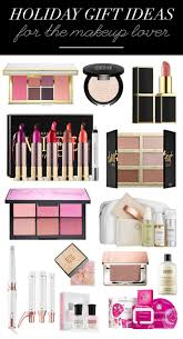 best 25 gifts for makeup lovers ideas on pinterest makeup brush