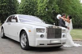 wedding hire 5 steps to choosing your wedding car weddicious
