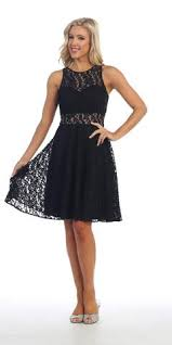 clearance dresses discountdressshop com