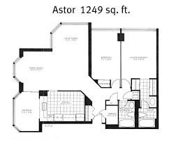 Estate Agent Floor Plan Software Best 25 Condo Floor Plans Ideas Only On Pinterest Sims 4 Houses
