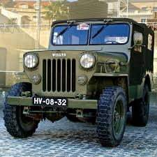 first willys jeep jeep willys belem lisbon portugal in wikipedia the willy u2026 flickr