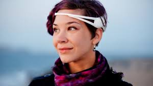 eeg headband this is what brain reading wearables can do in 2017