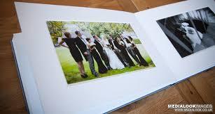 ireland photo album traditional wedding album wedding photographer northern ireland