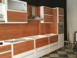 3d design kitchen best kitchen designs